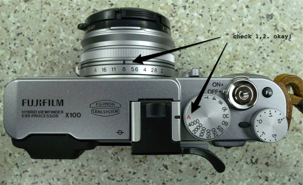 how fujifilm survived sharper focus [2] fujifilm, on the other hand, was able to survive by diversify their product  portfolio by leveraging their  [1] knc (2012) sharper focus.